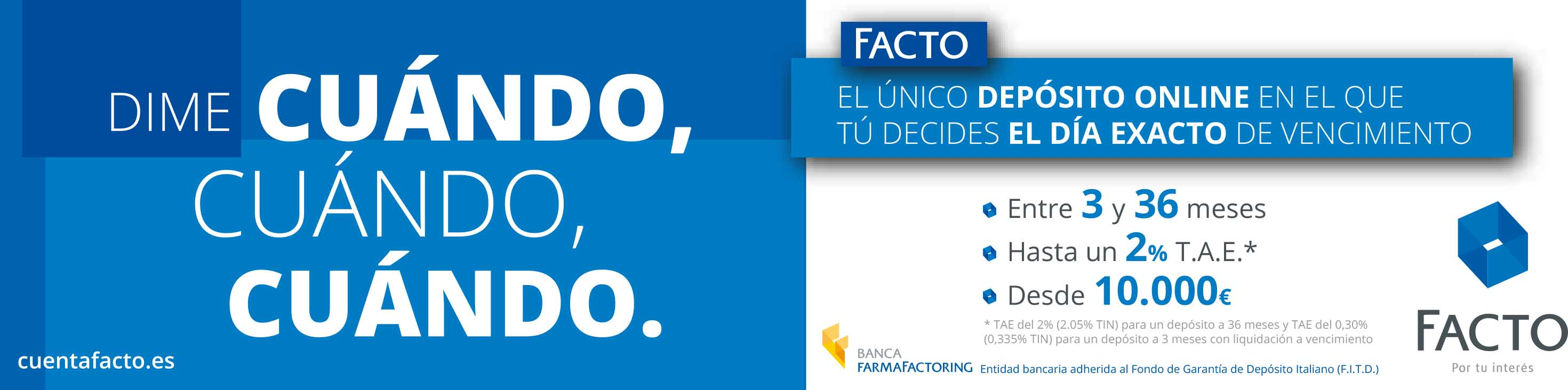 DEF_faldonfacto