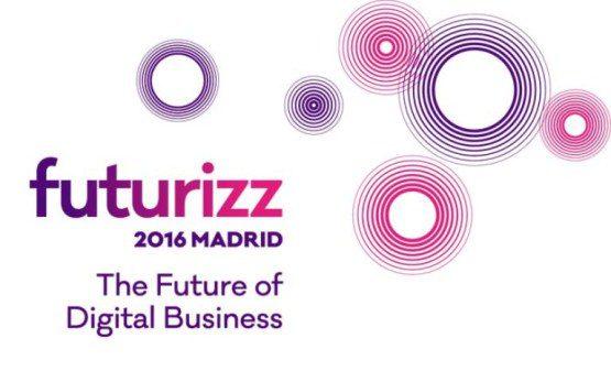 Futurizz-logo