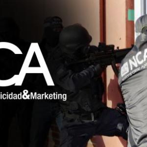 siglas NCA