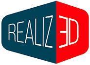 Realiz3d