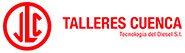 Talleres Cuenca