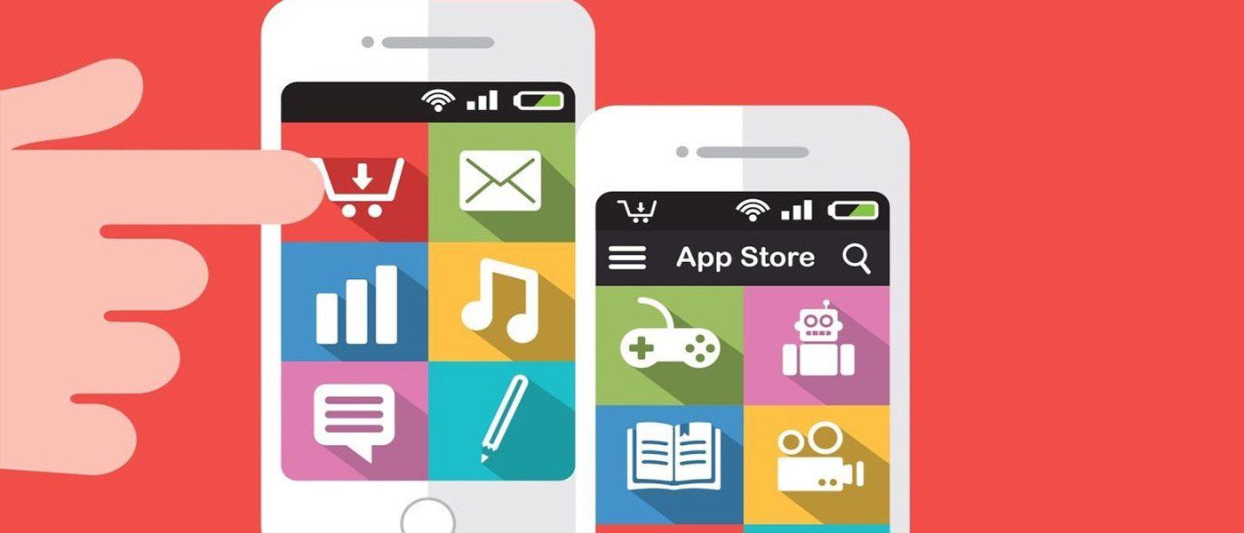 ASO app sotre optimization