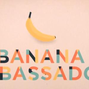 Banana Ambassador Branding