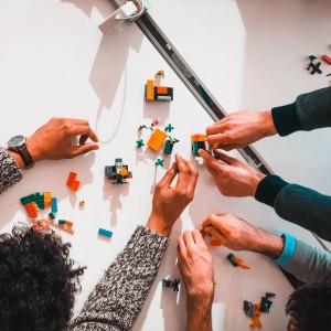 diseñar-perfil-cliente-ideal