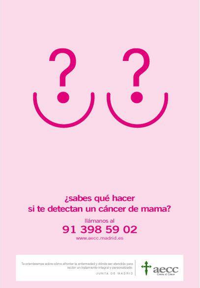 cancer-mama-aecc