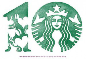 capital-humano-starbucks-10-aniversario