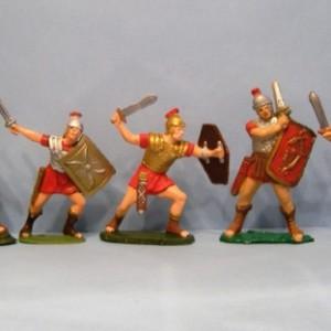 Cobros el Romano