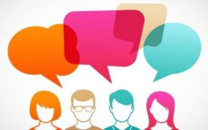 conversacion-clientes