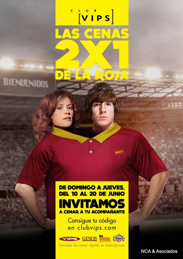 deporte-2x1-grupo-vips