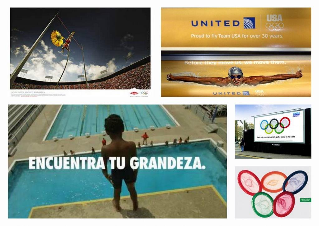 deporte-patrocinador.juegos olimpicos
