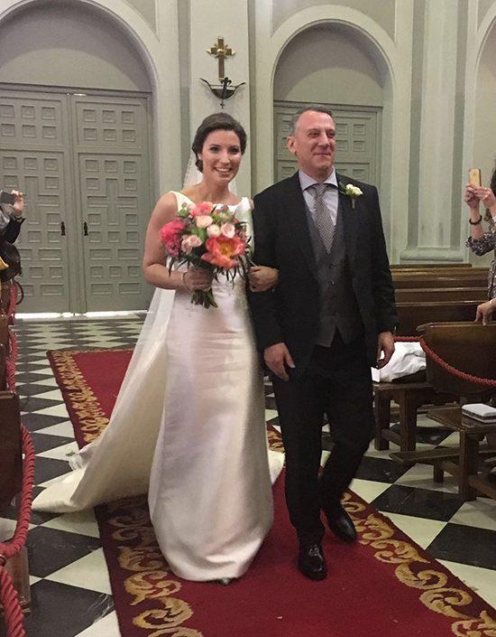 futuro-iglesia-boda