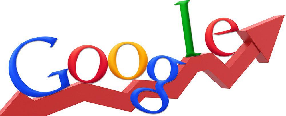 ranking google panda 4.0