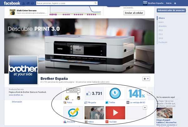 herramientas-utiles-facebook