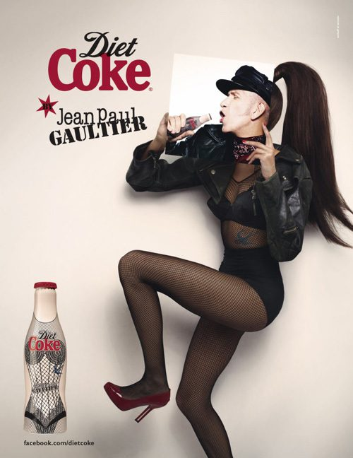 jean-paul-gaultier-coke-diet