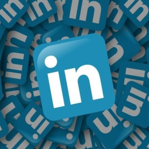 video promocional linkedin