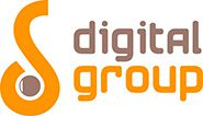 Digital Group