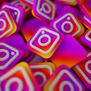Algoritmos en Redes Sociales: Instagram