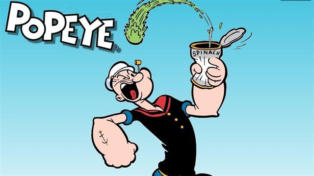 branded-content-popeye